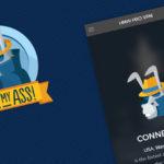 best-vpn-services-of-2016-hidemyass
