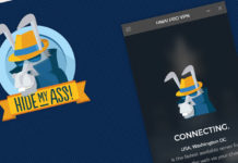 best-vpn-services-of-2016-hidemyass
