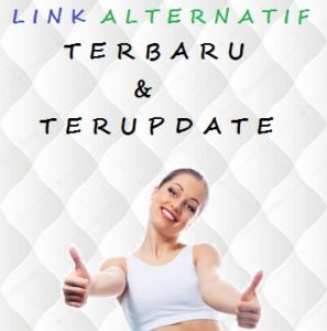 Link Alternatif Togelplus
